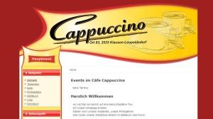 04cappuccino