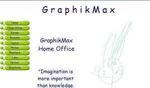Graphikmax