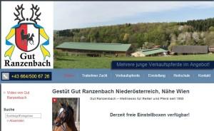 Gut-Ranzenbach