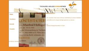 hollogschwadtner