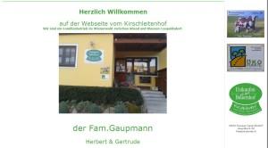 kirschleitenhof